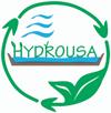 Hydrousa